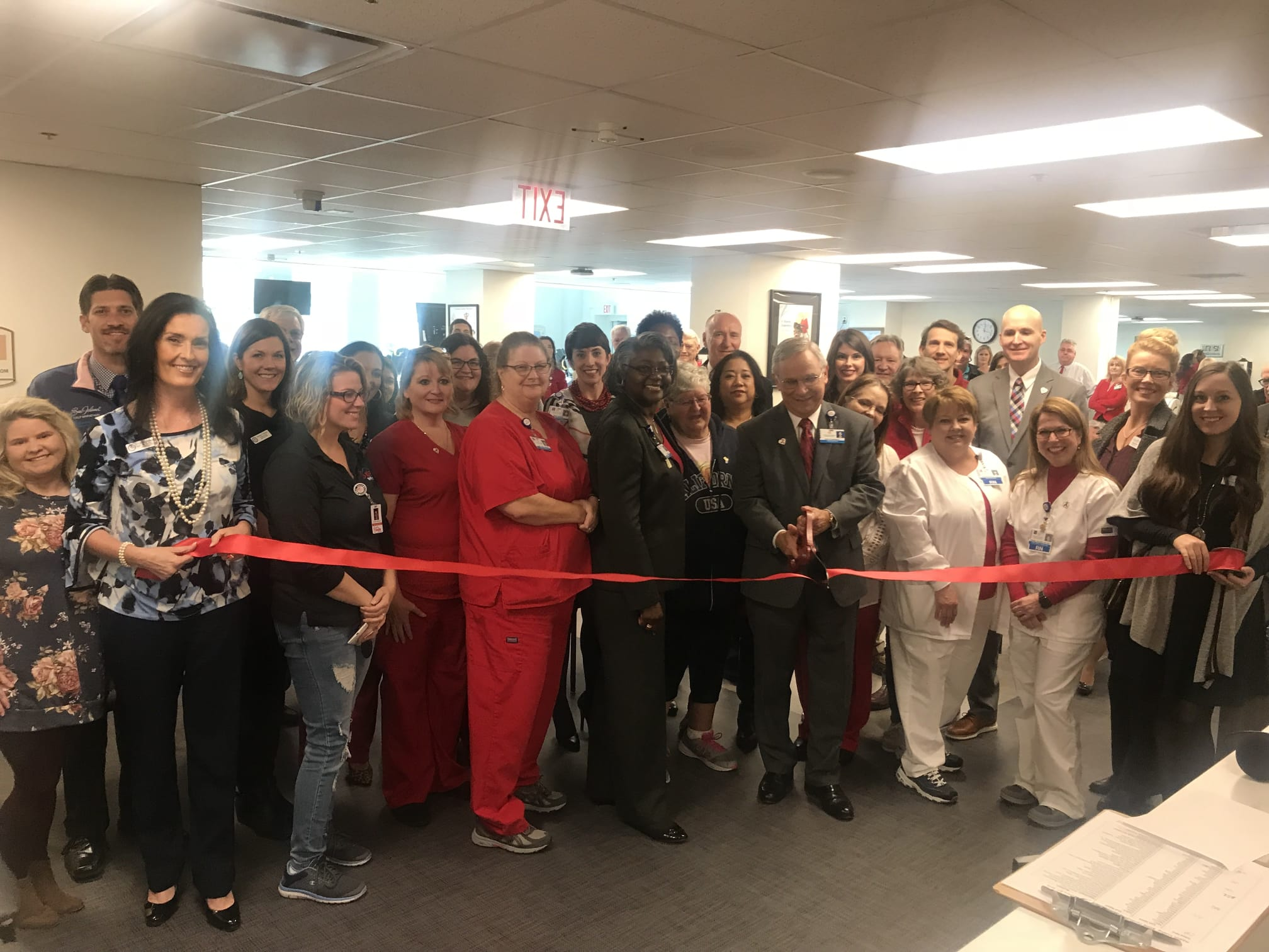 SGHS-ribbon-cutting-02-02-18-w2016.jpg