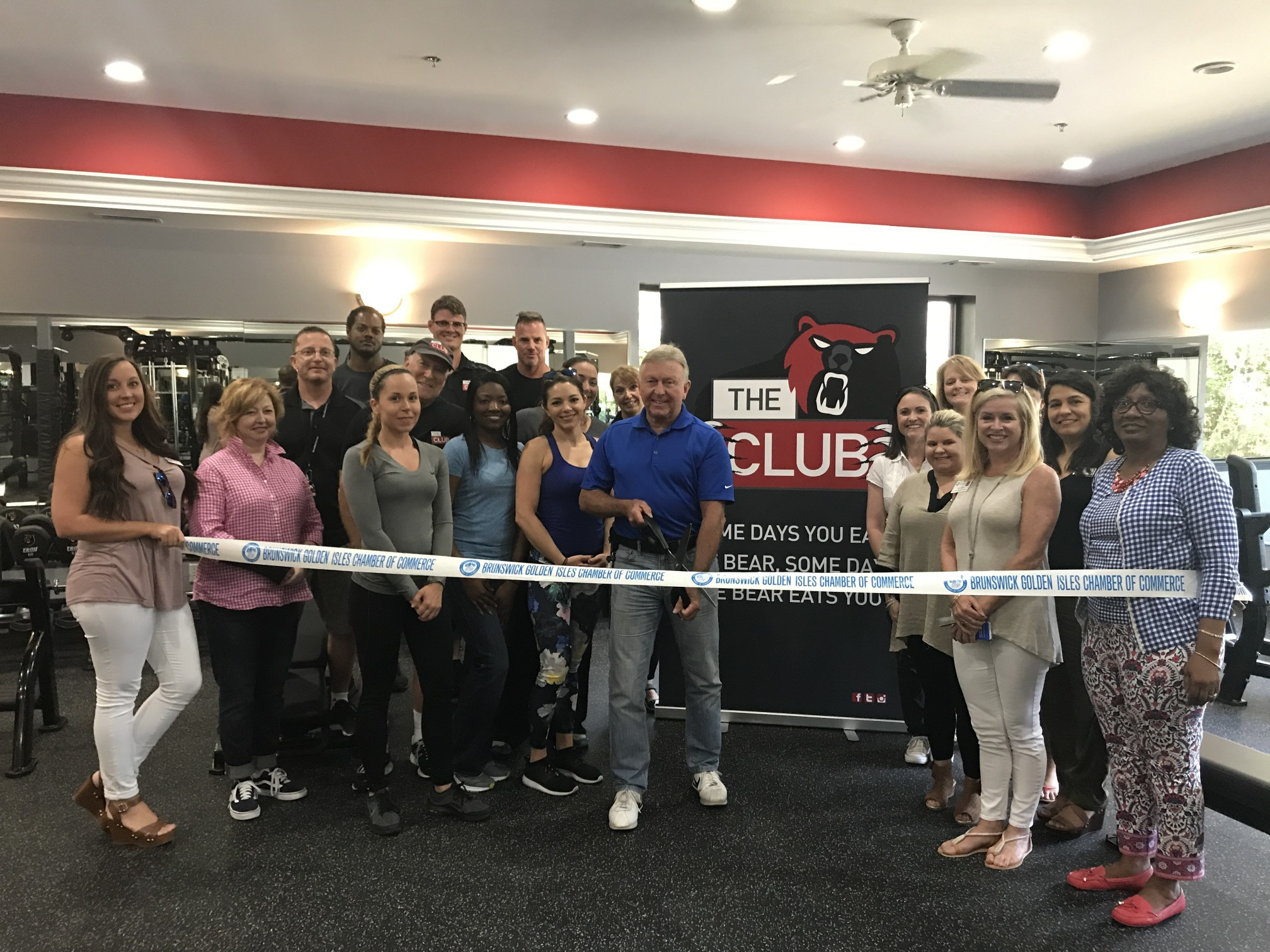 The-Club-ribbon-cutting.JPG-w2016.jpg