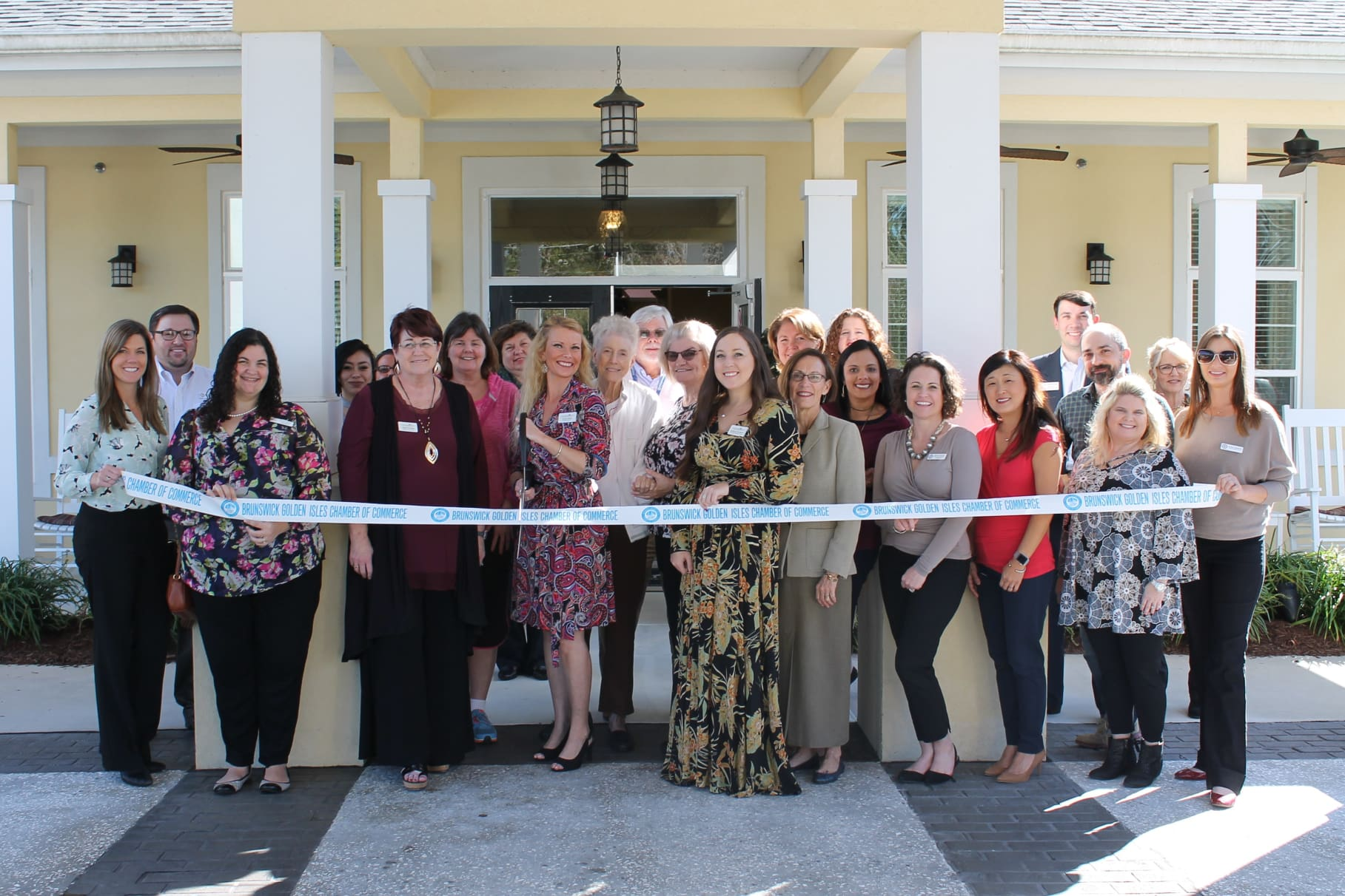 addington-place-ribbon-cutting-11-17.JPG-w1817.jpg