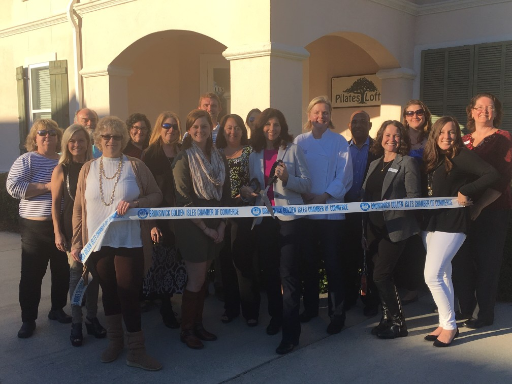 sage1-ribbon-cutting-1-25-17.JPG-resized.jpg