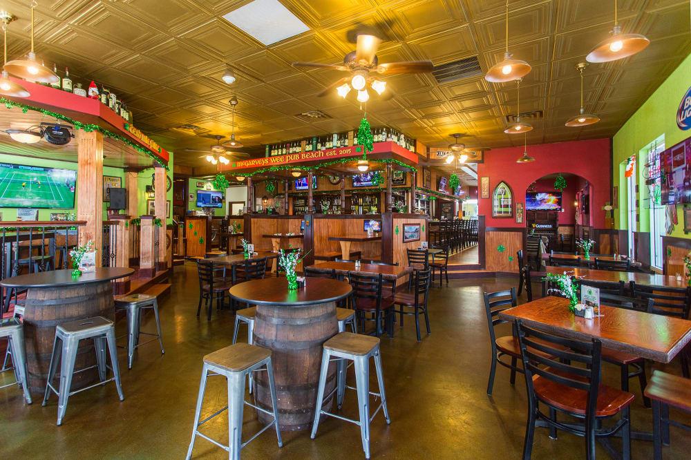 wee-pub-interior(1)-w1000.jpg
