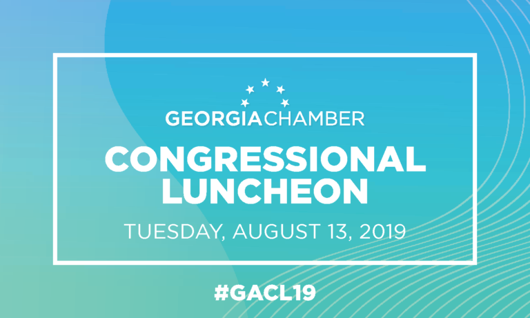 GA-Chamber-Congressional-2019.png