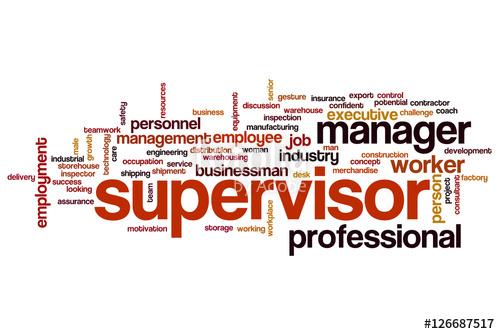supervisor.jpg