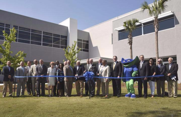 Technical_College_Ribbon_Cutting_5.16.jpg