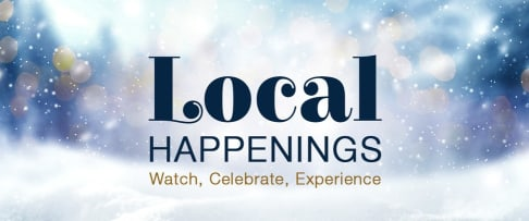 2-Local-Happenings-December2-w486.jpg