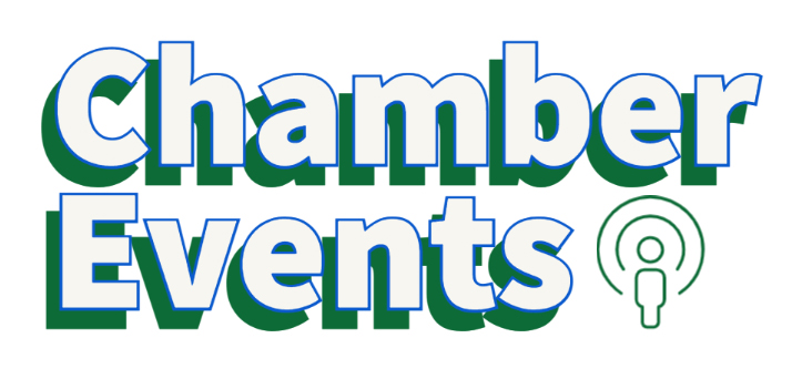 upcoming-events-1tr-w275.jpg
