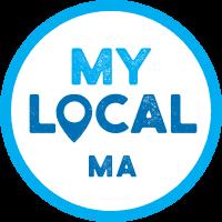 MyLocalMA_Logo_Blue.png