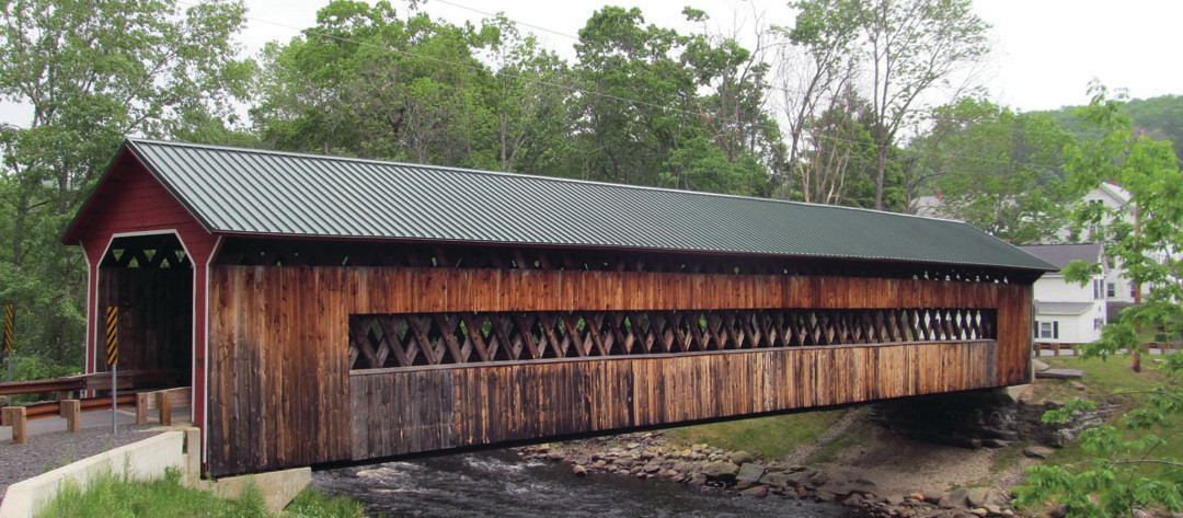 Covered_Bridge-w1080.jpg