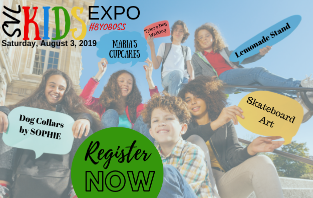 Kids-Expo-web-post(1).png