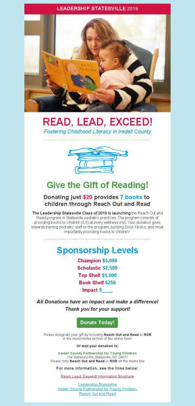 Leadership-Statesville-Fundraiser-Email-(1).jpg