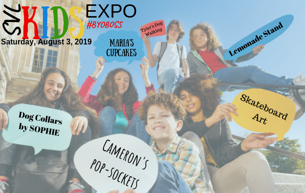 kids-expo-website-slider.png