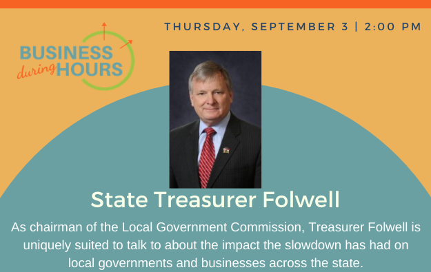 Business-During-Hour-treasurer-Folwell.png