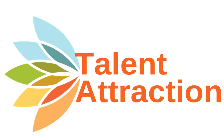 talent-attraction-logo.png