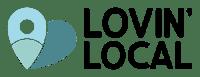 SCC-LovinLocal-LogoHor-500-w200.png