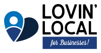 SCC-LovinLocal-Logo_Business-w200.png