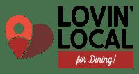SCC-LovinLocal-Logo_Dining-200.png