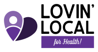 SCC-LovinLocal-Logo_Health-w200.png