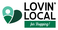 SCC-LovinLocal-Logo_Shopping-w200.png