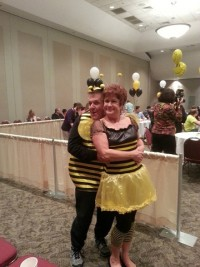 billy and susie spellin bee.jpg