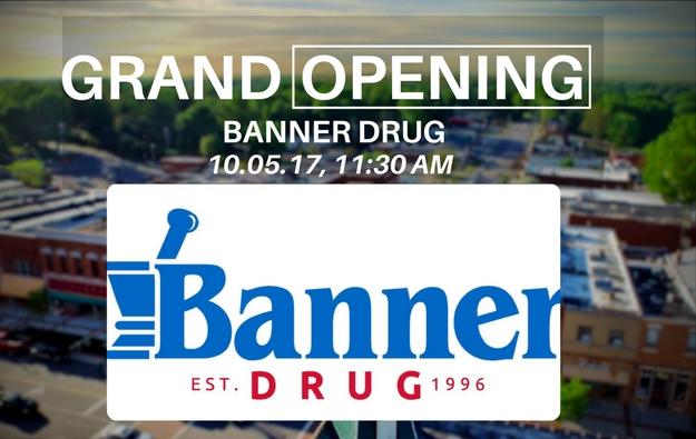 BANNER-DRUG.jpg