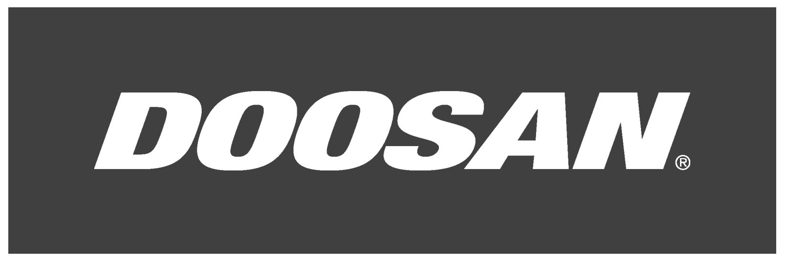 DOOSAN-BLACK-BOX-LOGO.png