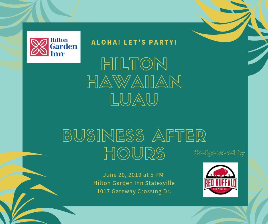 HILTON-Hawaiian-Luau-(1).png
