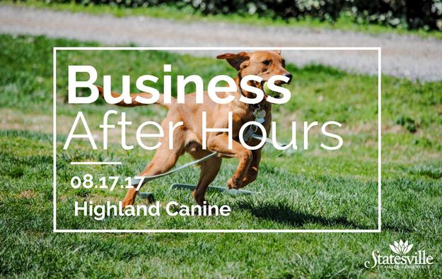 Highland-canine-BAH-Slider-(1).png