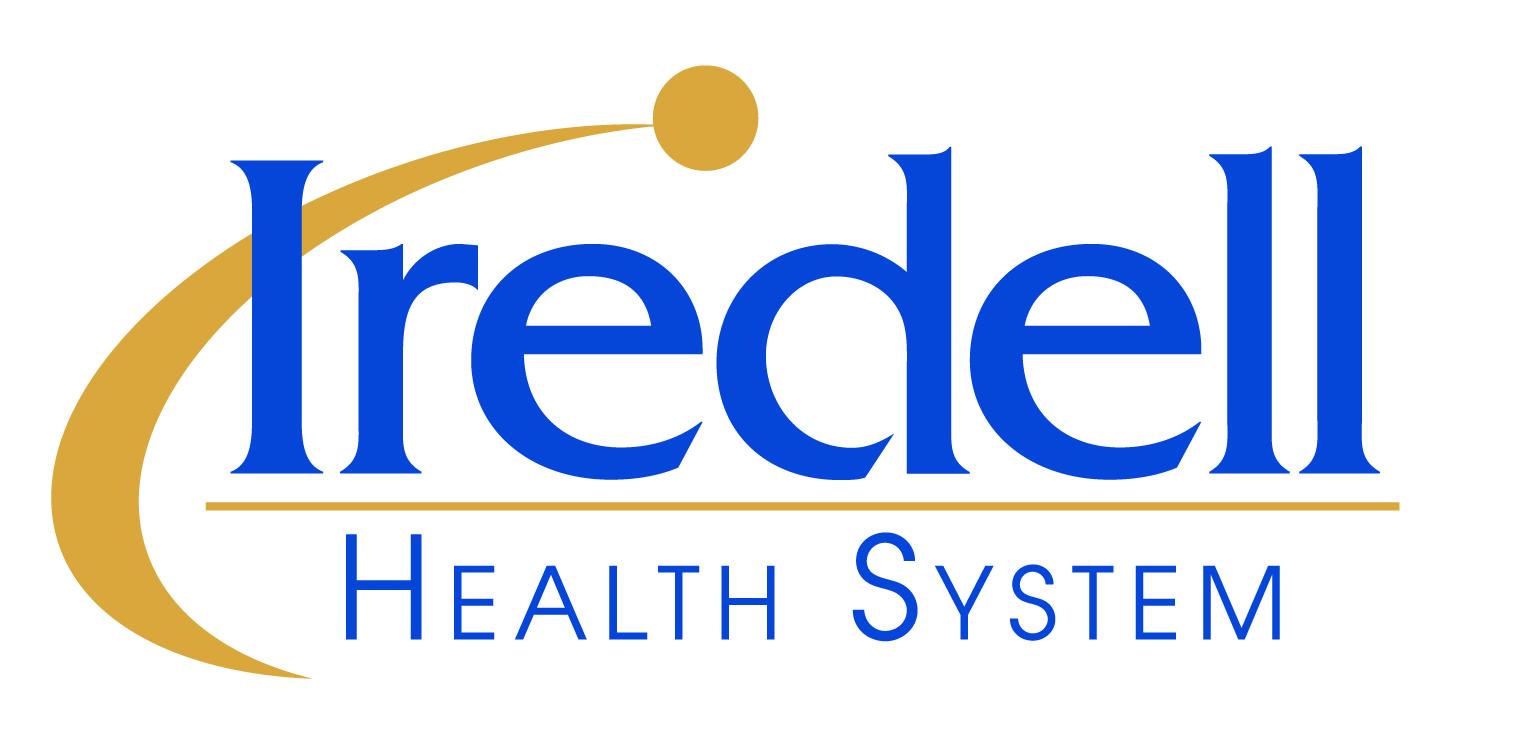 Iredell-health-system-logo.jpg