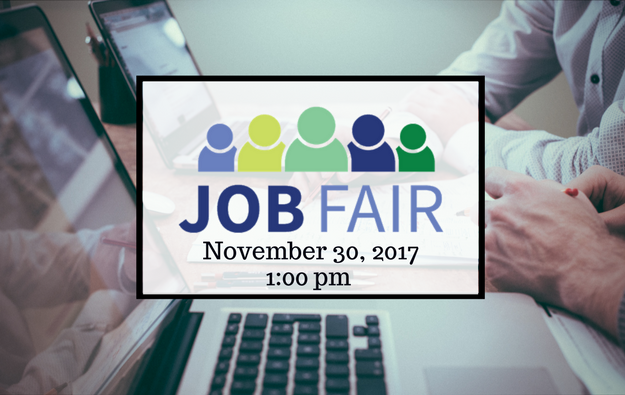 JOB-Fair-nov.-30(1).png