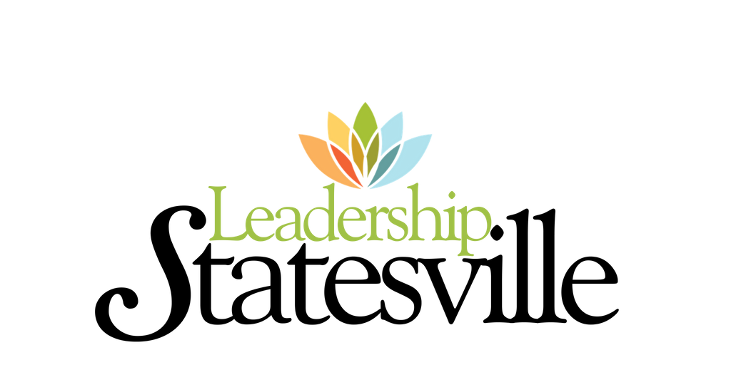 Leadership-Logo.png