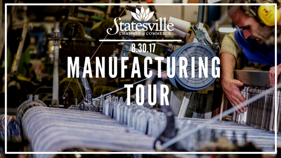 Manufacturing-Tour-FINAL-Slider.png