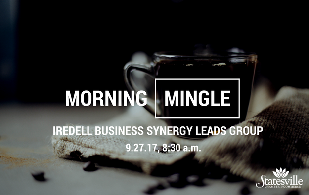 Morning-Mingle-Iredell-Synergy-FINAL-(1).png