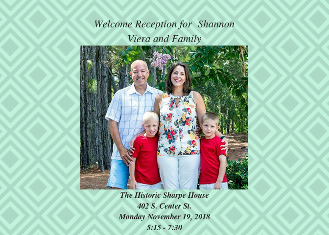 Reception-for-Shannon-Viera-and-Family.png