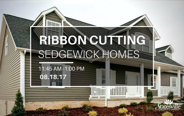 Ribbon-Cutting---Sedgewick-Homes.png