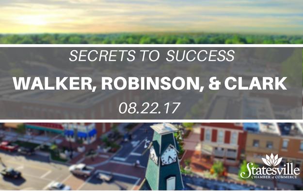 Secrets-to-Success.png