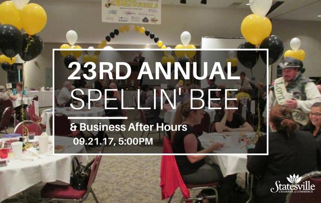 Spelling-Bee-Slider-(3).png