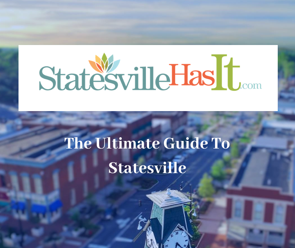 The-Ultimate-Guide-ForStatesville-(2).png