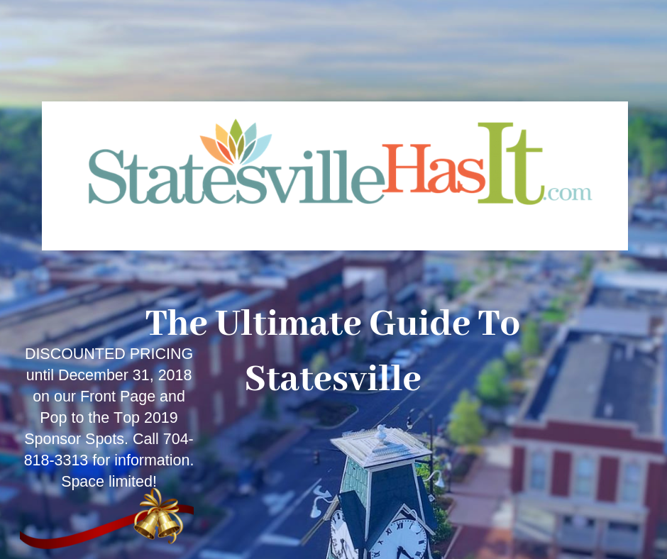 The-Ultimate-Guide-ForStatesville-(3).png