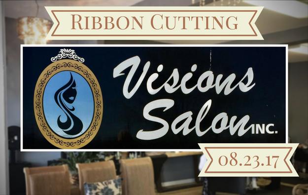Visions-Salon-(3)(1).png