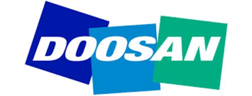 doosan-w500.png