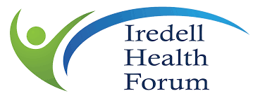 iredell-health-forum.png