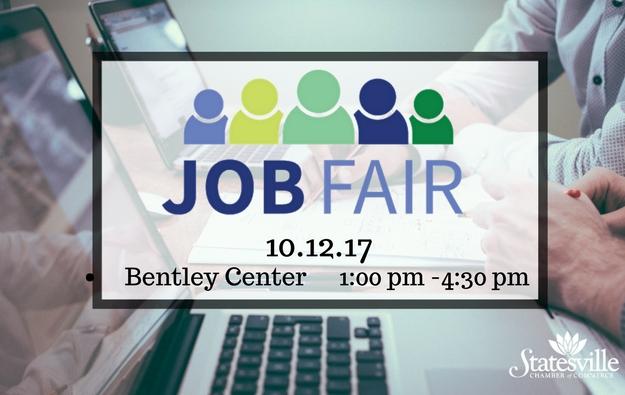 job-fair-(2).jpg