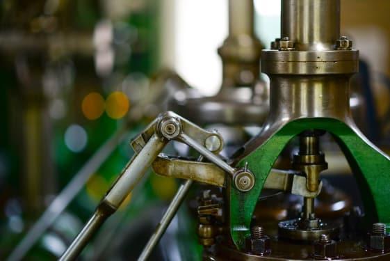 machine-mill-industry-steam-633850-w561.jpg