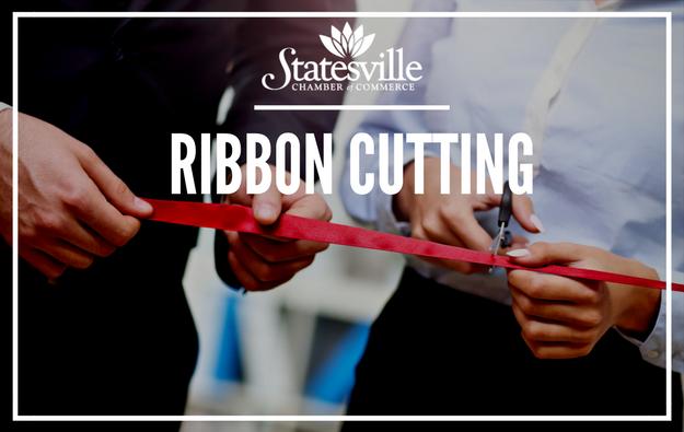 ribbon-(2).png