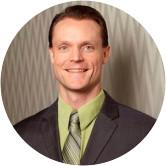 Bryan Frandrup, Venture Bankweb.jpg