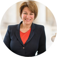 Amy Klobuchar-color-web.jpg