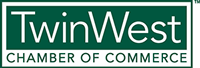 twinwest-logo.png