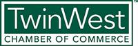 twinwest-logo.png