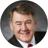 Senator_Hoffman.jpg