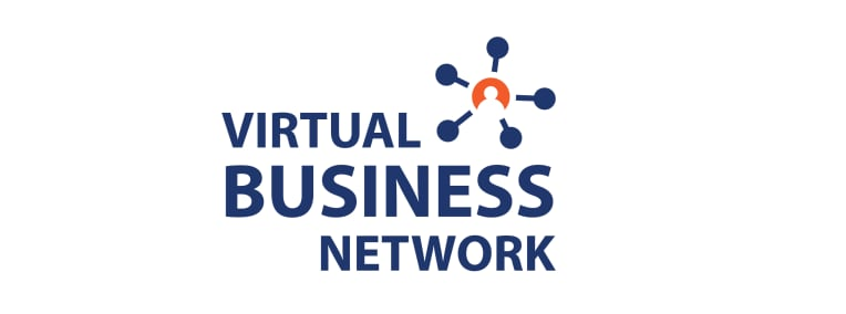 Virtual Business Network